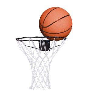 cercle de basket pas cher
