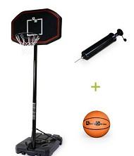 7fef5ffa10a14 Panier Basket adulte (305 cm) : comparatif & guide d'achat !